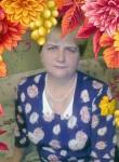 Irina, 60  , Brest
