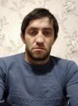 Abdulla, 32, Moscow