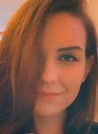 Anna, 22, Moscow