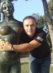 Jose, 43  , Barcelona