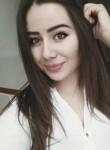 Nikolina, 28, Saint Petersburg