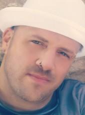 txarly, 41, Spain, Gasteiz Vitoria