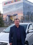 Sergey, 57, Stavropol