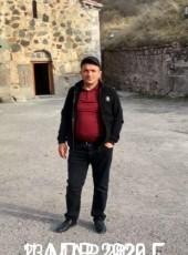 Aro, 39, Armenia, Vanadzor