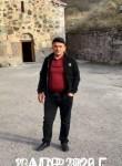 Aro, 39  , Vanadzor
