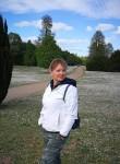 Laura G, 42  , Doncaster
