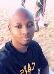 lambert1@, 29, Cotonou