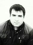 Zaur, 39  , Kaspiysk