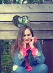 Alisa, 34, Saint Petersburg