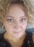 Anyuta, 47, Rostov-na-Donu