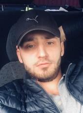 Emil', 23, Russia, Chelyabinsk