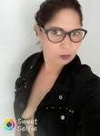 Branca , 50  , Itaborai