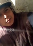 Ivan, 23  , Puebla (Puebla)