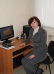 Lora, 50  , Krasnodon