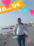 Сергеи, 58 лет, Пятигорск