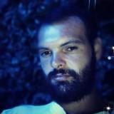 Ferdinando, 35  , Rosa