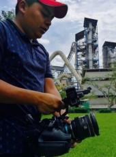Kevin, 23, Guatemala, Villa Nueva