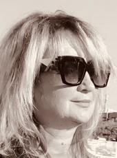Irina, 51, Israel, Tel Aviv