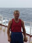 Aleksandr, 49, Mariupol