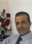 Bassam, 46  , Engelskirchen