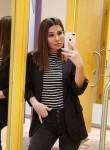 leyla, 24  , Bilajari