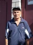 Zakhir, 51  , Bogatoye