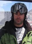 David, 47 лет, Granada