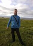 Павел, 33 года, Архангельск
