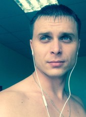 Pasha, 32, South Ossetia, Tskhinval