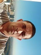 Zarif, 30, Russia, Moscow