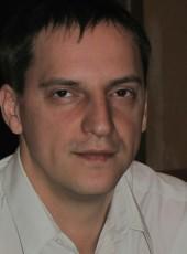 Evgeniy, 38, Russia, Sarov