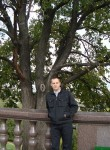 Evgeniy, 39, Sarov