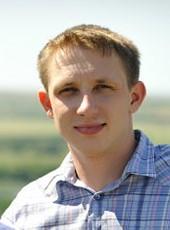 Nikolay, 32, Russia, Pashkovskiy