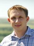 Nikolay, 32, Pashkovskiy
