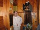 Roman, 38 - Just Me Дома