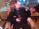 Roman, 38 - Just Me Праведный отдых