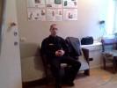 Roman, 38 - Just Me На работе