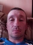 Dima, 39  , Tomakivka