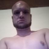 Steve, 35  , Bad Belzig