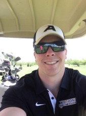leclair mark, 44, United States of America, Carlisle