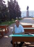 Yuriy, 57  , Severo-Yeniseyskiy