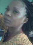 claude marcelle, 34, Abidjan