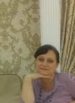 Nataliya, 45  , Lyubashivka