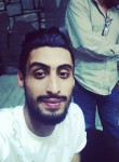 golam, 23  , Nouakchott