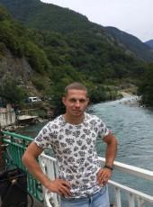 Dmitriy, 28, Russia, Rostov-na-Donu