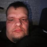 Marcin 41 , 18  , Torun