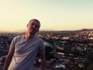 Andrey, 32 - Just Me Путешествия развивают