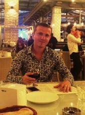 Andrey, 32, Russia, Kazan