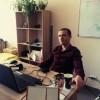 Andrey, 32 - Just Me Любимая работа