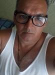 MIXEY_PARAUS, 56  , Saint Petersburg